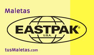 """Las Mejores Maletas Eastpak"""" class="""