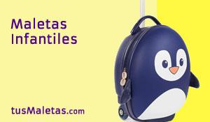 """Las Mejores Maletas Infantiles"""" class="""
