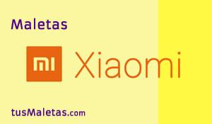 """Las Mejores Maletas Xiaomi"""" class="""